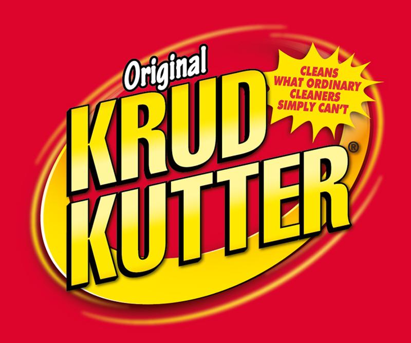 Krudkutter Logo